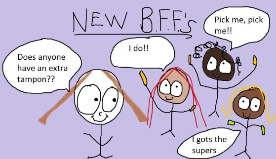 BFFFFFS
