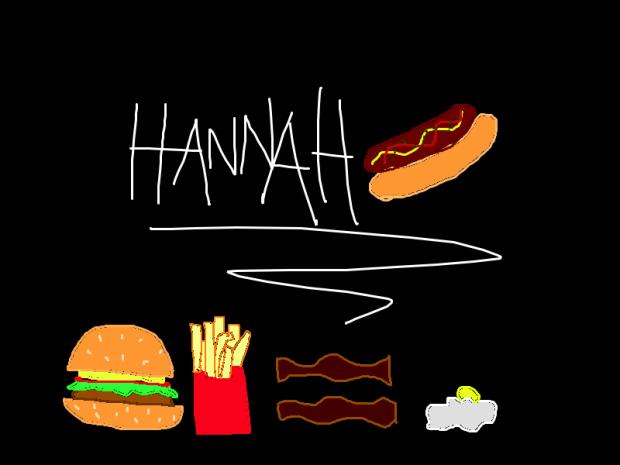 HANNAH.1