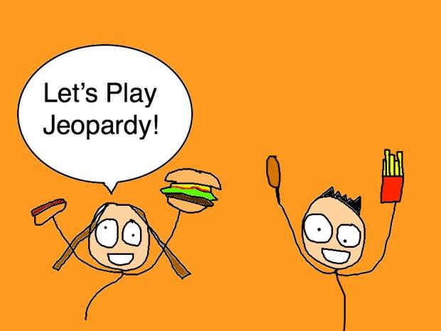 letsplay!!