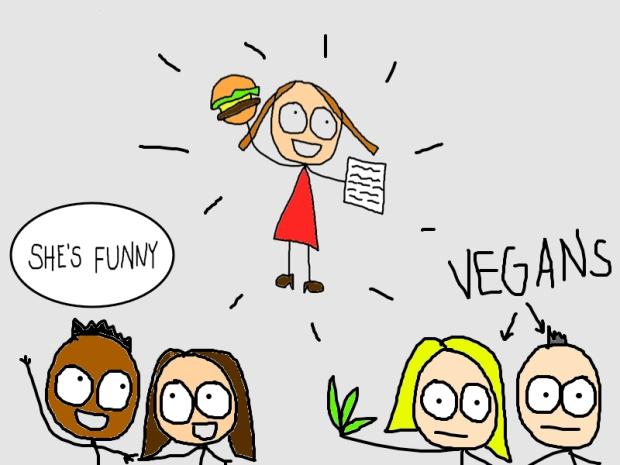 vegans1