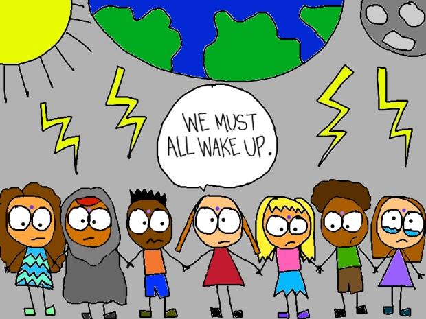 wakeup-1